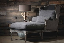furniture envy