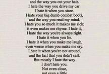 Zitate Love