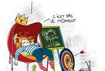 grumeautique.blogspot.fr
