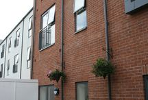 Queensway - Site Visit 4th July 2014