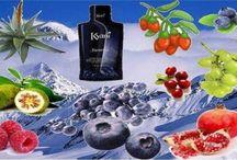 1-      http://aulettabenessere.kyani.com/it-it/ / http://aulettabenessere.kyani.com/it-it/ - http://auettabenessere.blogspot.it/ - http://aulettaarpaiabenessere.blogspot.it/ - http://aulettabenessere.kyani.net