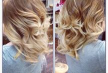 Ombre do for 2014