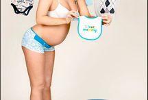 Photos de maternité