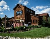 Dream Weddings In Summit County, CO / Every year, thousands of couples choose the breathtaking beauty of Summit County Colorado to tie the knot. There are hundreds of beautiful locations to provide the perfect setting for you wedding.