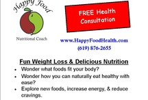 Free Health Coaching / Learn available nutrition and exercise resources that help you succeed