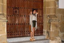 """Piel sobre piel / Con la intención de haberlo subido antes... para daros las buenas noches, ¡ahí va mi nueva entrada!: """"Piel sobre piel"""" en http://www.laprincesarosa.com/entradas/piel-sobre-piel-.html ¡espero que os guste!#bloggermoment #boggertime #moda #polipiel #sotogrande #sanroque #holidays #modaquemola #crochet #ganchillo #encaje #modamolona #laprincesarosa #lpr #flecos #streetstyle #nosvamosalsur #donbenito @laprincesarosa"""