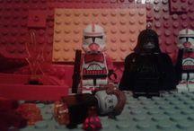 Fan Lego / Lego