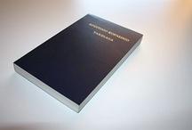 Lukpa /Africa Bibles