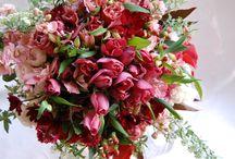 luxuryflower bouquet