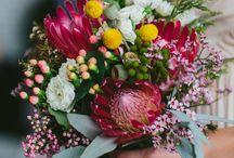 lisa flowers