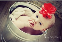 Ava Photography Ideas / by Heather Crotwell Templet