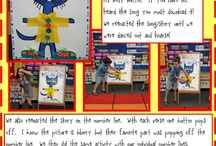 Pete the Cat / by House Fam