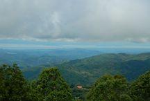 "My beautiful country Costa Rica ""Pura Vida"" / by Ana Figueroa"
