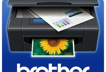 Brother Printer Customer Service Number UK