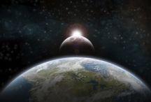 http://magicznewrota.bloa.pl/2013/08/23/dlaczego-astrologia-jest-wazna/#comment-26