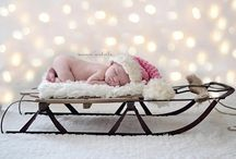 Pretty Maternity