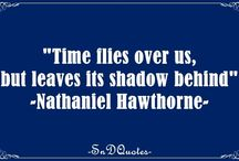 Time Quotes / Find and save ideas about Time quotes on Pinterest, the world's catalog of ideas. | See more about Moment quotes, Quotes and Hard time quotes.