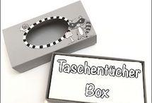 Tatü Box