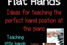 pianolessons  for kids