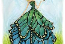 art - Bella Pilar
