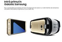 Smartphone / Cele mai noi Smartphon-uri le gasesti aici.