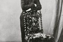 Grand Duke Alexei Alexandrovich