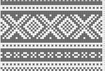 knits rule