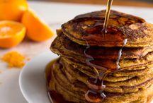 Breakfast - Paleo Primal