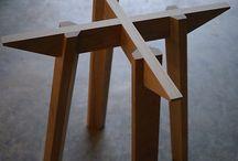 madeira mesas marcenaria