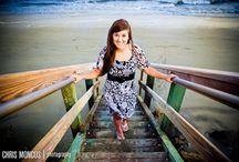 Photography-Beach Photos / by Melanie Strawbridge