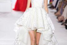 Couture / Giambatista balli
