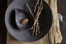 Pinchy pots / by Kelly Savino