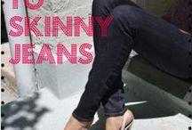 7 days to skinny jeans