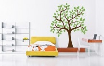 Stuff I would love for my classroom! / by Sandra Matadamas (Sweet Times in First)