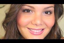 Maquillaje Beauty blend