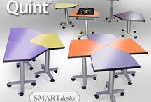 Innovative Classroom