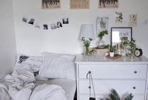 room style