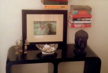 Rajasthan home / Love to add new and different thing to decorate my home