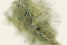 Plans | Elevations