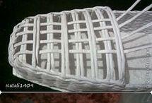 wiklina papierowa