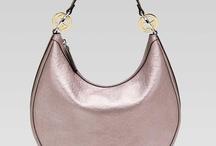 Gucci Handbags / by wang zubin