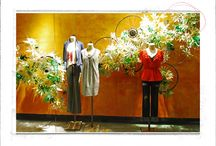 Visual Merchandising and Shop Design
