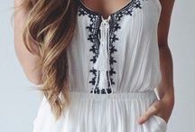 Chlotes/ outfits