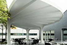 urban_canopies