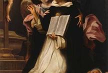 S,Tomas Aquinas