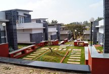 Resorts  at Yelagiri / Welcome to TGI Resorts at Yelagiri and hotels at best package with special disount .Please call:+919585554020