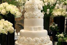 Wed Cake  / by Yule Bisetto