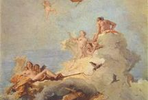 Giovanni Battista Tiepolo