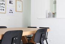 Kitchen Tess / by Nu interieur|ontwerp