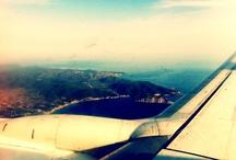 Amazing Ibiza photos